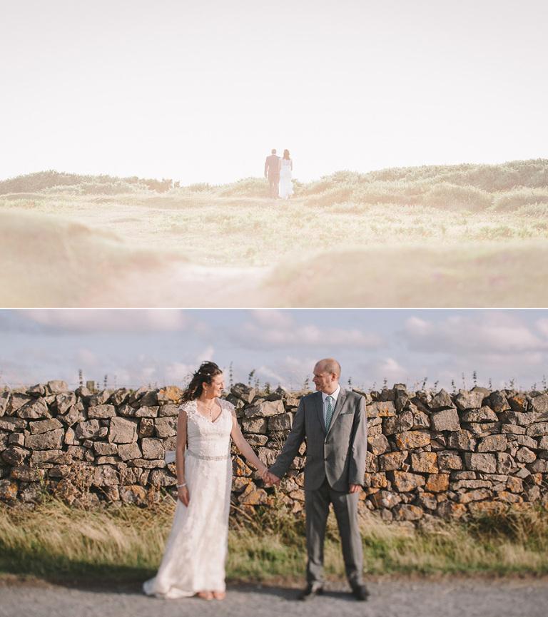 rhossili wedding photography swansea photographer