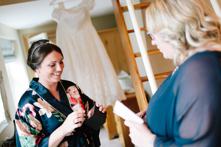 wedding photographers south wales st fagans