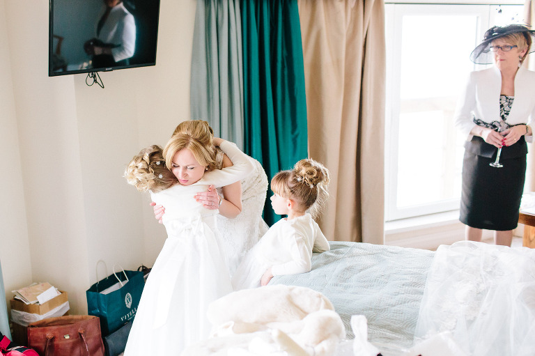 wedding photographer swansea oxwich bay hotel