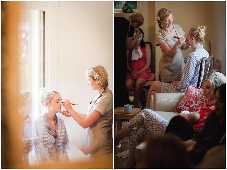 corran wedding photographer wales