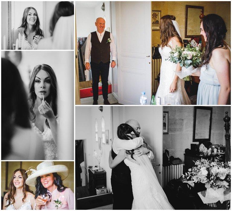 destination wedding photographer bordeaux