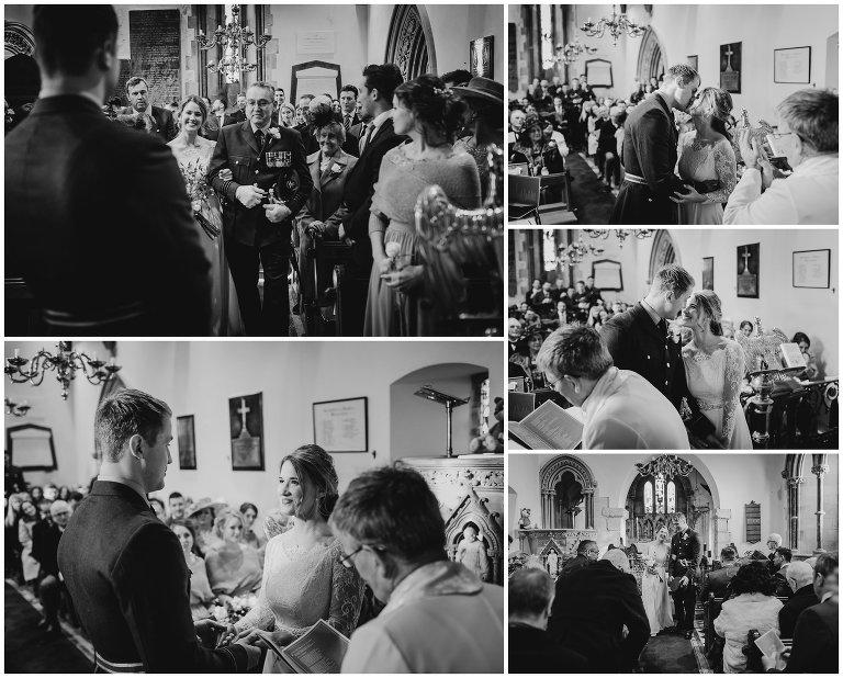 wedding photographer swansea oldwalls