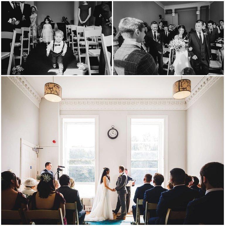 stouthall wedding