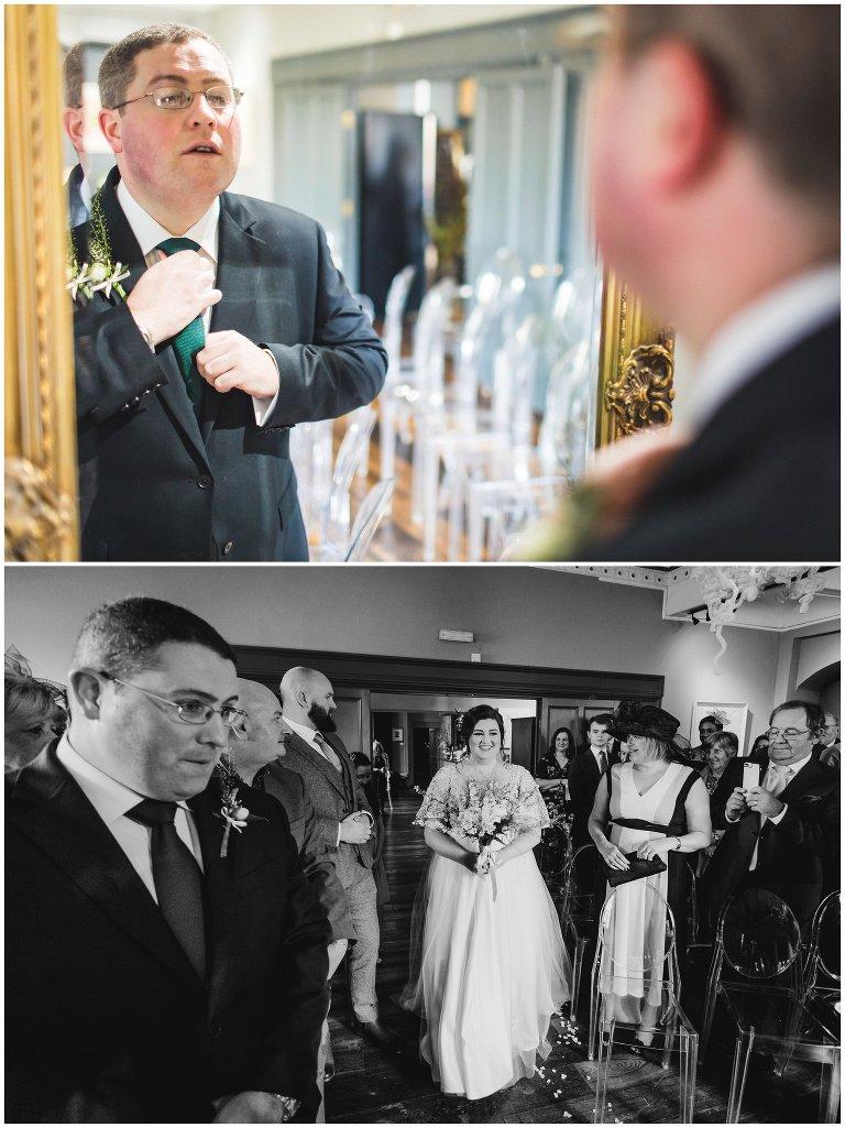 hammet house wedding photography