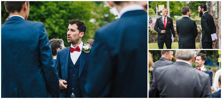 south_wales_wedding_photographer_372.JPG