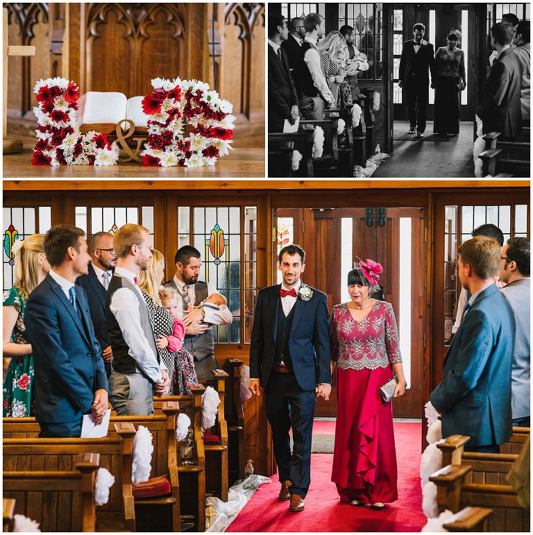 south_wales_wedding_photographer_373.JPG