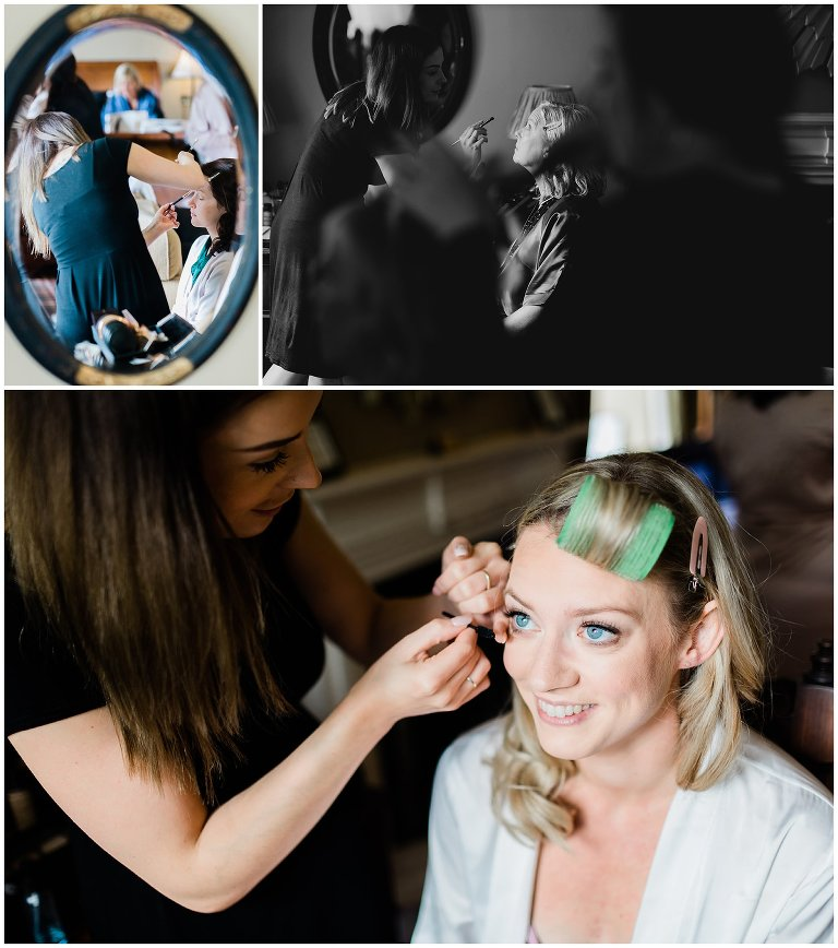 peterstone_court_wedding_photographer_south_wales_002.JPG