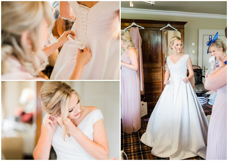 peterstone_court_wedding_photographer_south_wales_004.JPG